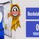 gaziantep buzdolabi tamircisi